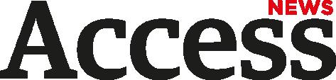 Access News Magazine